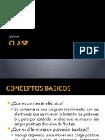 CONCEPTOS DE ELECTRONICA.pptx