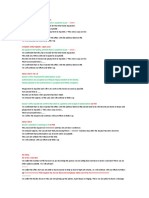 UpdateTemplatesJP2018.docx