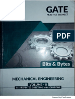 Bits & Bytes @ Production Engg by Ace Academy
