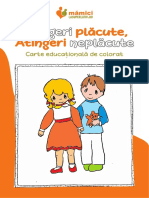 atingeri-placute-neplacute-carte-colorat.pdf