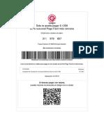 Document Opa Go 207378