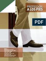 CATALAGO DE CALZADO DE VALLEN