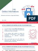 revisa la presentacion de juan pablo gonzalez de la subsecretaria del interior pdf.pdf