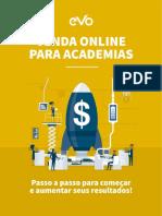 passo-a-passo-para-vender-online.pdf