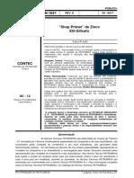 N-1841.pdf