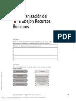 Actividades Prácticas Apoyo Administrativo a La Gestión de Recursos Huma... ---- (Pg 52--63)