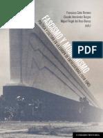 S4-Cobo-Fascismo y modernismo-.pdf
