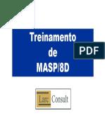 Treinamento-MASP-8D.pdf