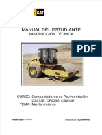 Dokumen.tips Manual Del Estudiante Compactadores Cs533epdf