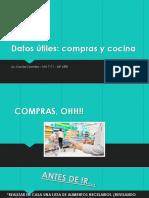 Datos útiles_COCINA.pptx.pdf