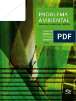 Problema Ambiental