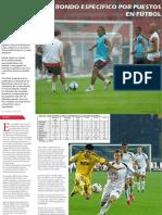 el-rondo-especifico-por-puestos-en-futbol.pdf