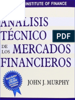 Análisis técnico de los mercados financieros - John J. Murphy-FREELIBROS.ORG.pdf
