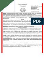(Microsoft Word - Ficha Emerg_352ncia Bateria Niquel Cadmio e Niquel MH).pdf