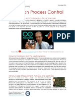 Hands_on_Process_Control_CACHE.pdf
