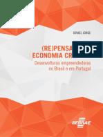 Programa Mestrado Sebrae_(Re)pensando a Economia Criativa.pdf
