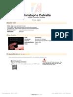 [Free-scores.com]_delvalle-christophe-semblance-40394.pdf