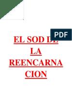 EL SOD DE LA REENCARNACION.docx