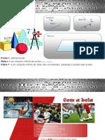 Matemática - geometria.pptx