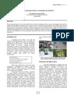 Dimencionamento de Drenagem.pdf