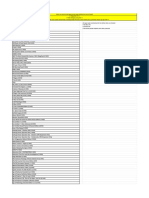 LIST GAMEMURAH.COM.pdf