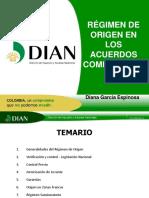 certificado de origen - dian.pdf