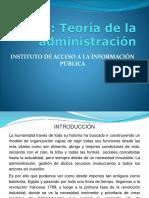 Presentacion Proyecto Final_1-PRUEBA