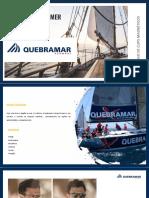 Catálogo-Clips-Quebramar-1