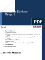 CASO EX MIBANCO.pdf