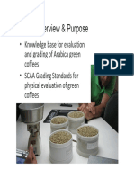 cupping-protocols-for-evaluating-green-beans.pdf