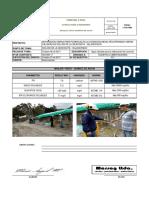 1 Analisis de Agua 444 005 17