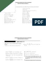 Practica Parcial 1[1]