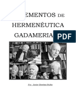 ELEMENTOS_DE_HERMENEUTICA_GADAMERIANA.pdf