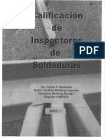 Manual de Soldadura N1