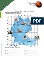 pp1tk1-l01-staedte.pdf