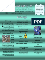 informatica periodico.docx