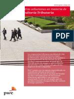 Brochure Consultoria Tributaria s
