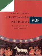 Ehrmann.pdf