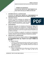 00 TDR-P.S. Torres de Melgar
