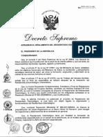 Residentado odontológico_DS009_2013_SA.pdf