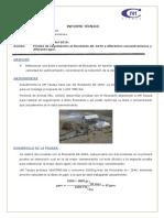 Tacaza, Prueb. sedimentación 29-08-2018.docx