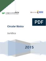 circular_basica_juridica_supersolidaria_2015 (1).docx