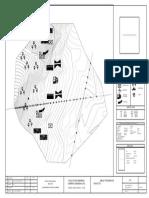 diseño topográfico-Presentación1
