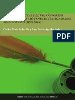 villagra.pdf
