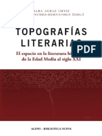 publialeph17b.pdf