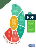 infografia de lectura critica