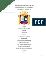 AGREGADOS AGREGADOS.docx