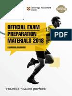 Cambridge_Exams_Catalogue_2018.pdf