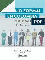 DOC_-_Trabajo_Formal_en_Colombia.pdf