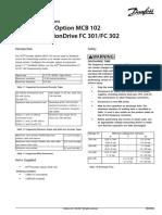 MI33F402_manual encoder